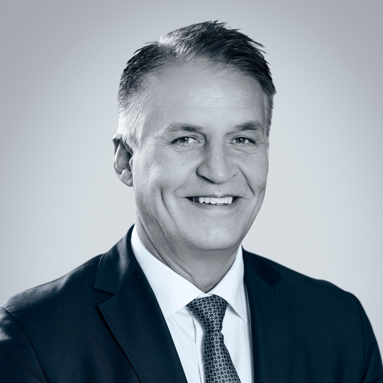 Lars Holmqvist (1959)
