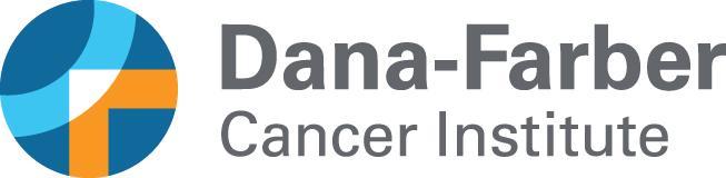 Dana Farber Logo